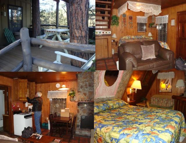 Cabin 1a (1)