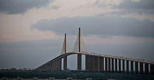 325px-sunshine_skyway_on_the_tampa_bay
